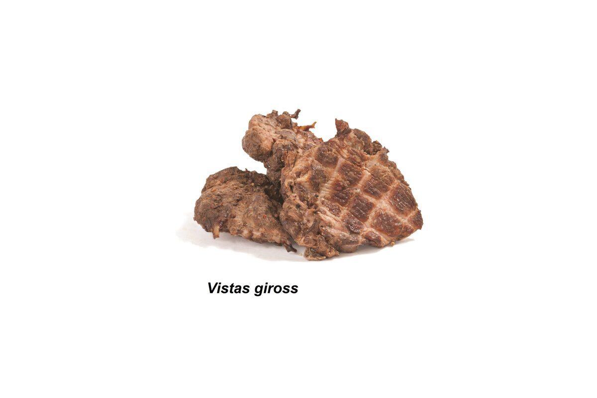 Giross vistas kūp. /kods: 7438/