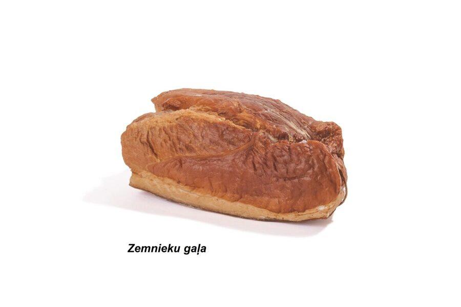 Zemnieku gaļa kūp. /kods: 7446/